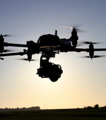 onyxstar_fox-c8_hd_drone_uav_aerial_photography_retractable_landing_gear