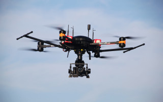 onyxstar-fox-drone