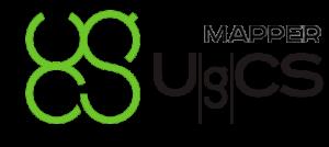 logo-mapper