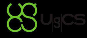 logo-ugcs